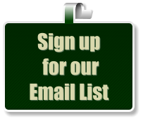 Sign up for our Email list for retreat center, motel, hotel, resort, lodging, lodge, fishing lodging, fishing lodge, snowmobile lodge, snowmobile lodging, snowmobile hotel, snowmobile resort, snowmobile motel, ATV trail lodging