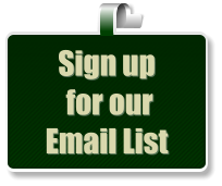 Sign up for our Email List - Quilting, Scrapbooking, Crafter, crafting, knitting, knitting retreat, Cricut, Retreats, Fishermen, fishing retreat, fishing hotels, crafting retreat, Golfers, Golfing Retreat, Golfing vacation, crafting vacation, Lodging, Sno